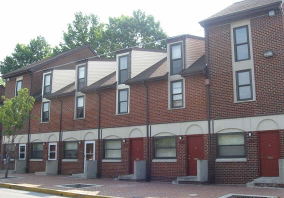 apartments rosedale maryland a in cambridge the baltimore court available at bedroom md
