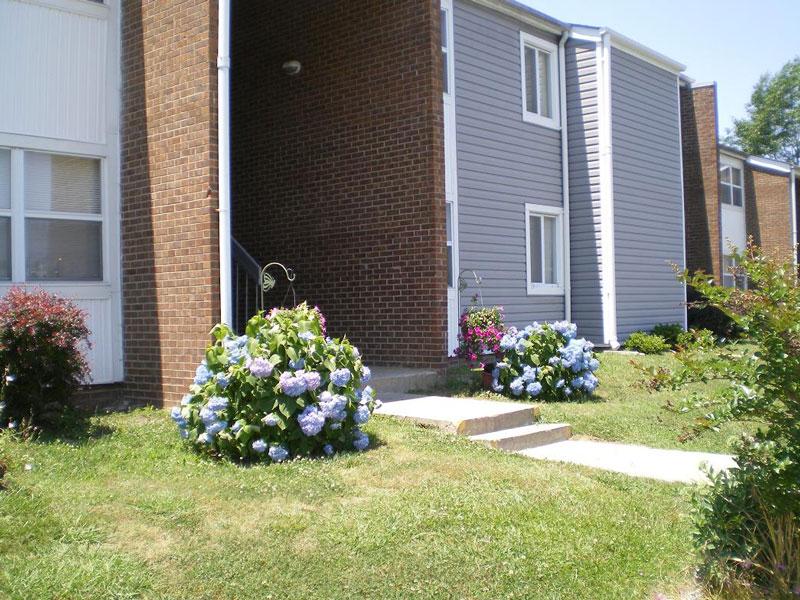 Rolling Meadows Apartments · IMGP2853 · IMGP2858 · IMGP2773 ...