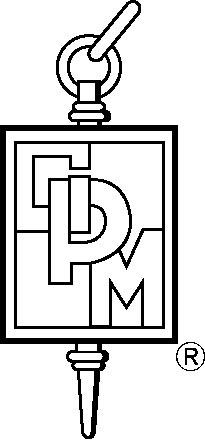 Cpmblk