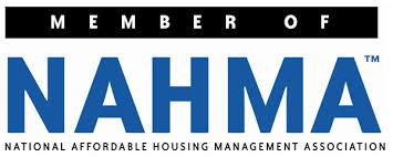 NAHMA-Member-Logo
