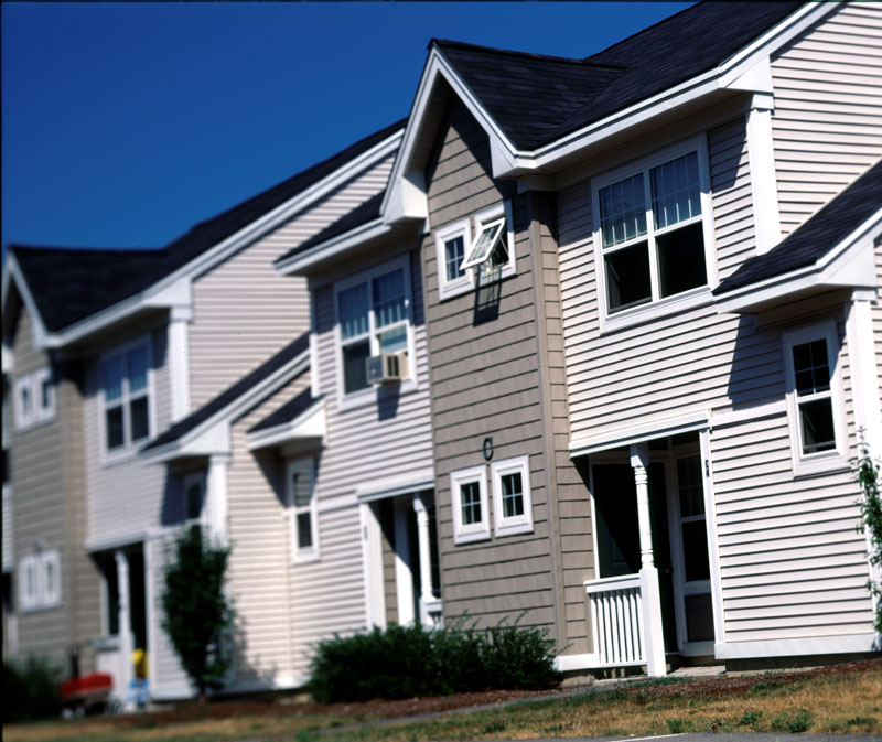 Apartments In Maine New Hampshire: All About Housing Management Resources