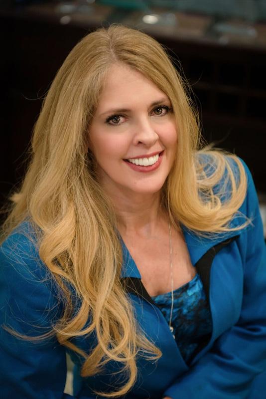Wanda Rubin