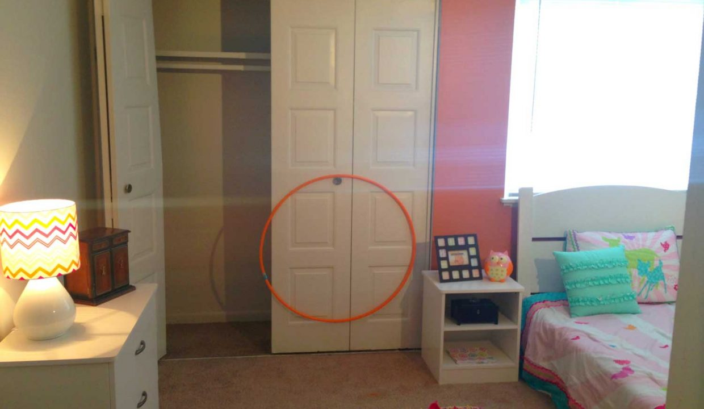 Windsor-Accent-Walls-Kids-Room-1