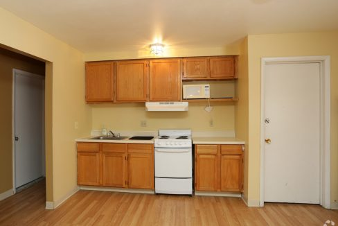 windsor-place-apartments-north-syracuse-ny-interior-photo-3