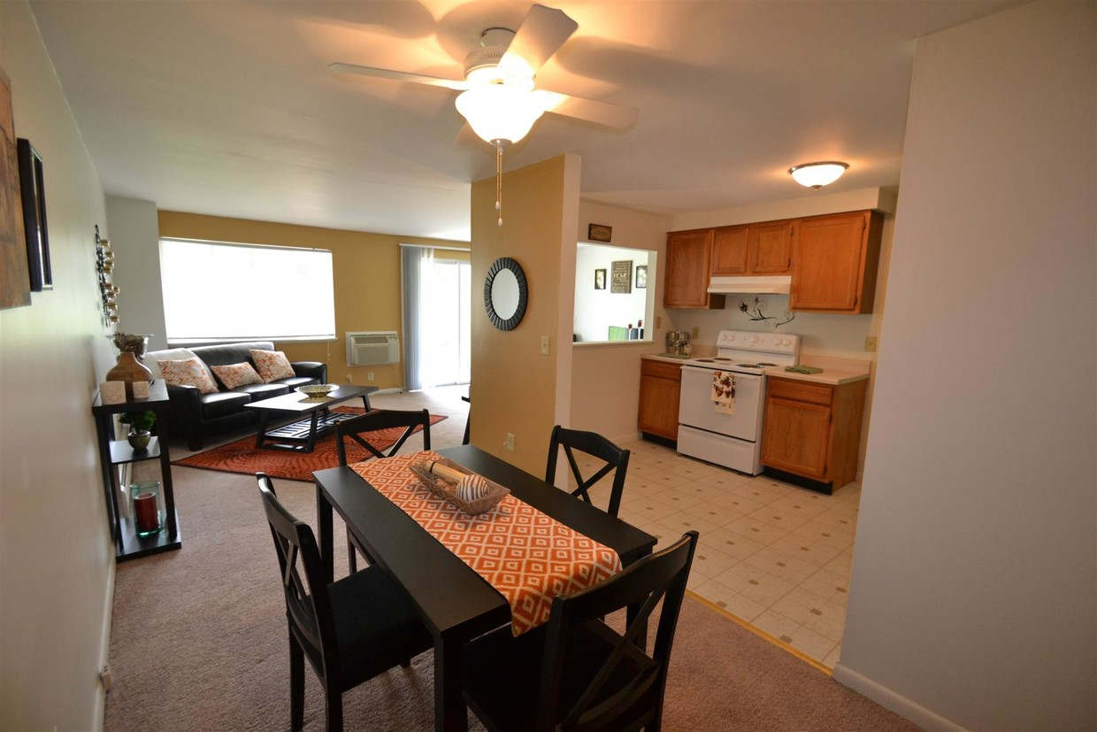 Apartment Homes For Rent At Windsor Place In North Syracuse,Modern Contemporary House Colors