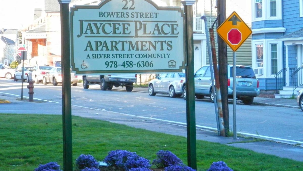 Jaycee-New-Sign