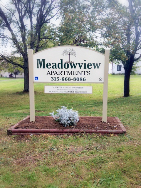 Meadowview-Property-Sign