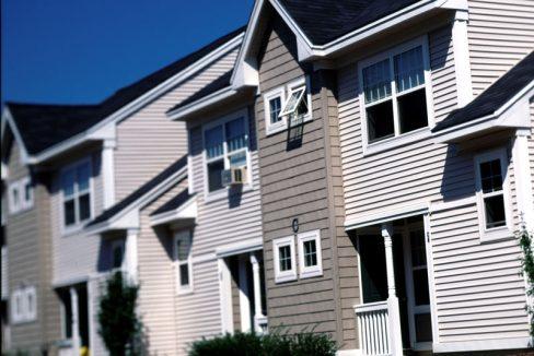 Property-Woodland-Commons-LG