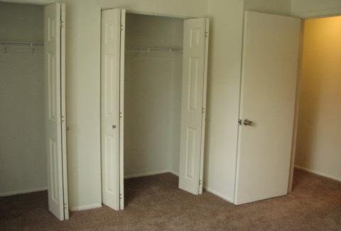 Venitta-Brock-Bedroom-Closets