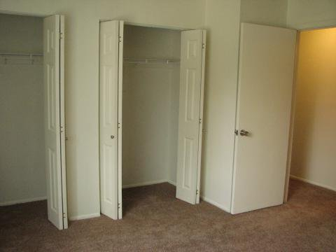 Venitta-Brock-Bedroom-Closets