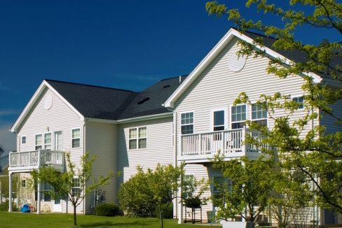 Property-Hillside-LG