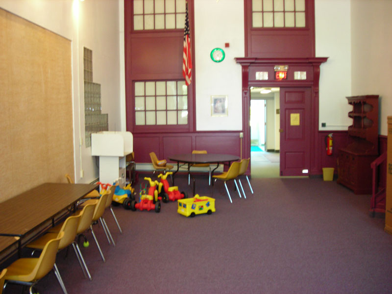 Schoolhouse-Community-Room-2