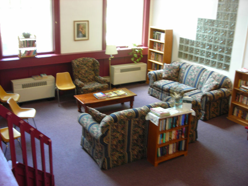 Schoolhouse-Community-Room-3