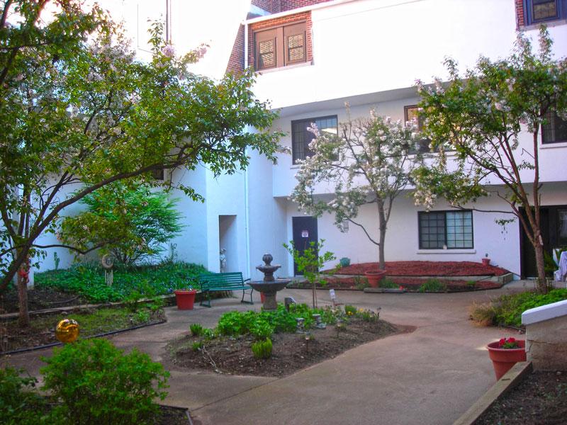 Schoolhouse-Exterior-1