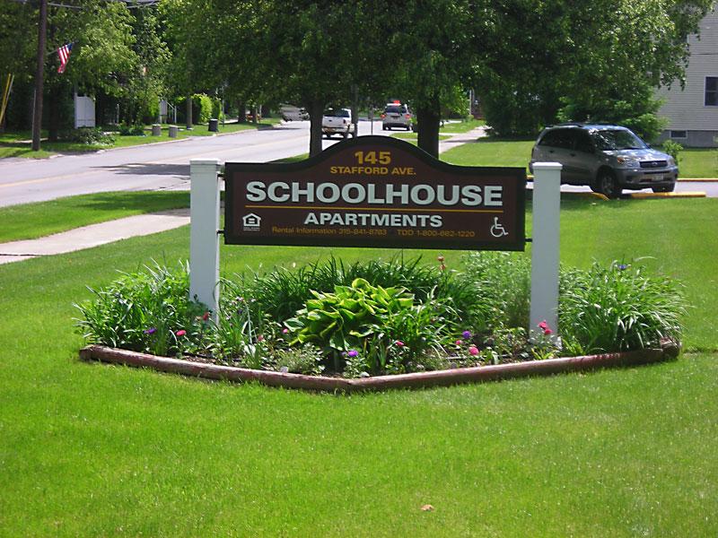 Schoolhouse-Exterior-2
