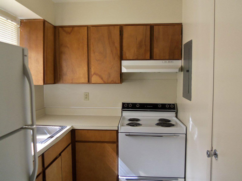 Southside-Kitchen