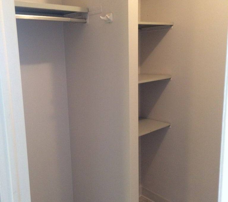 Charlotte Harbortown Apartment Homes For Rent