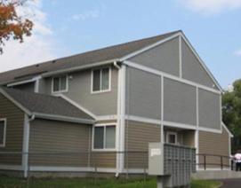 Liberty-Hill-Apartments-e1471539507816