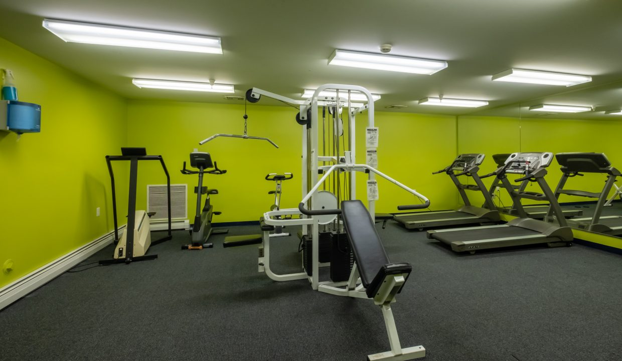 151-North-Gym-3