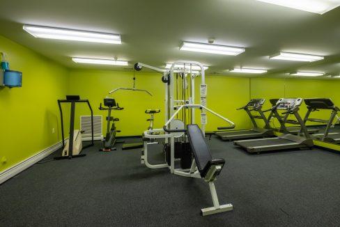 151-North-Gym-3