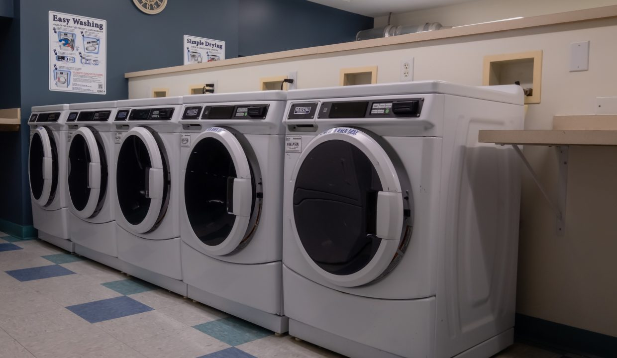 151-North-Laundry-3