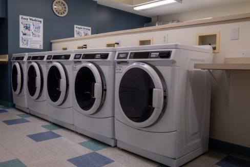 151-North-Laundry-3