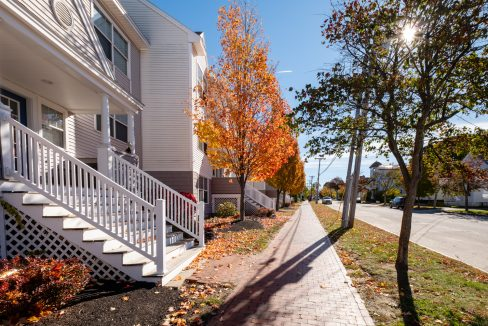 151-North-Townhouses-5