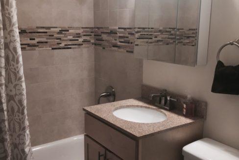 PH-Bathroom-2-1