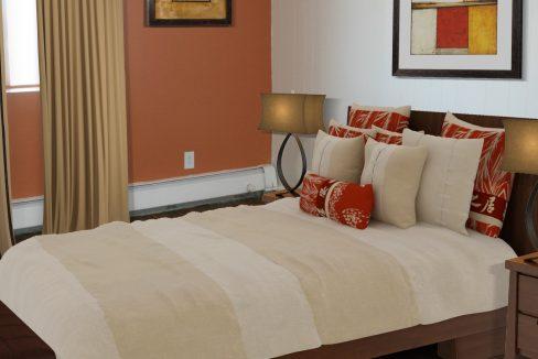 Parker-Hill-Bedroom-1-2