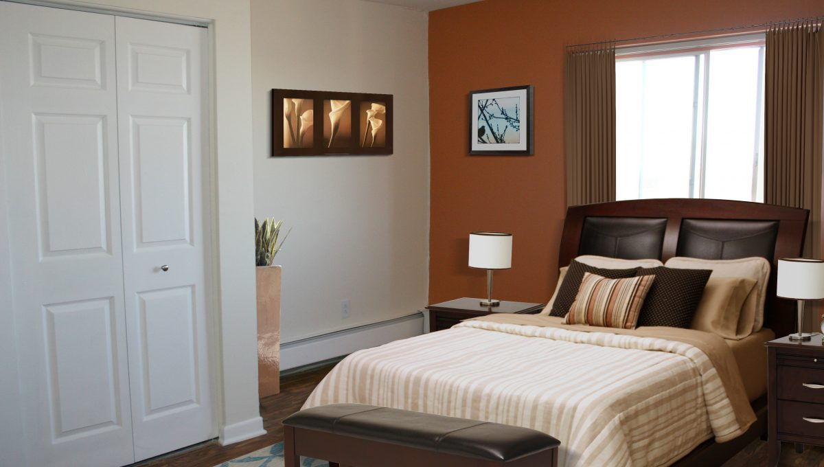 Parker-Hill-Bedroom-2-2