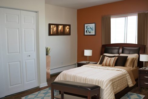 Parker-Hill-Bedroom-2-2