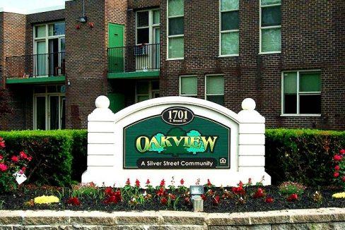oakview-1-800x460