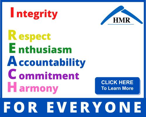 HMR-Cares-Campaign-click